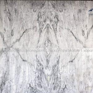 Tranh đá ghép đối xứng - Quadmatch CBQT-01