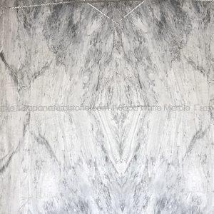 Tranh đá ghép đối xứng - Quadmatch CBQT-02