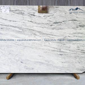 Sapa White Marble _ CBQT-37-01