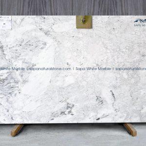 Sapa White Marble _CBQT-43-01