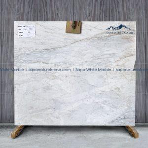 Sapa White Marble _CBQT-49-01