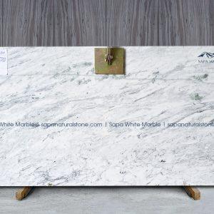 Sapa White Marble _CBQT-52-01