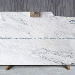 Sapa White Marble _CBQT-55-01
